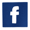 facebook link for tag tuition