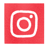 instagram link for tag tuition