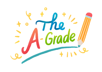 TAG Tuition: curated learning for all ages in Greenwich and Blackheath. Homeschooling, Private Tuition and Worksheets for all Key Stages